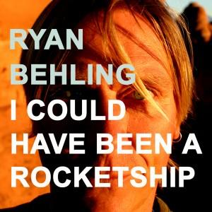 RocketshipAlbumGraphic2RemixCAPSFlat